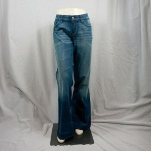 Fit n' Flare Citizens of Humanity Jeans